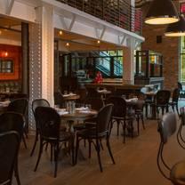 photo of red owl tavern restaurant