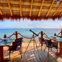 foto de restaurante lobster paradise