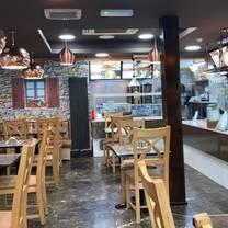 photo of lara restaurant restaurant