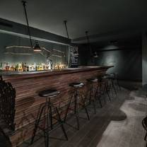 photo of bar saint jean restaurant