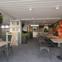 photo of guacamole gmbh restaurant