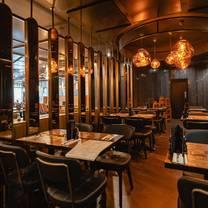 photo of kobe sizzlers birmingham restaurant