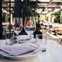 photo of osteria rialto restaurant
