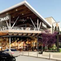 photo of davio's - the colony restaurant