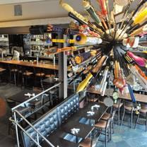 photo of five horses tavern - davis square restaurant