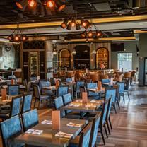 photo of 22ten kitchen cocktails restaurant