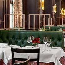 foto von restaurant central cafe restaurant