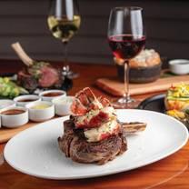 photo of stk steakhouse london - westminster restaurant