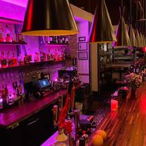 photo of brooklyn trattoria restaurant