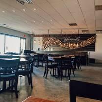 photo of bennett's restaurant