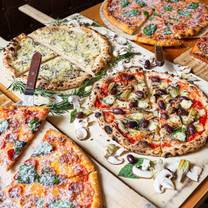 photo of pizzeria libretto - junction restaurant