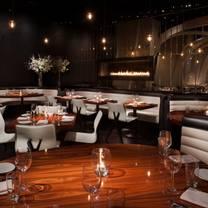 photo of stk - toronto restaurant