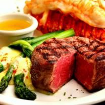 photo of butcher shop steakhouse - san diego restaurant