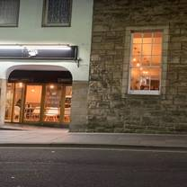 photo of pibroch scottish restaurant restaurant