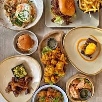 photo of lakaz maman - mauritian street kitchen restaurant
