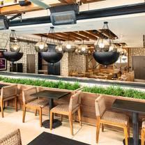 photo of dean's italian steakhouse restaurant