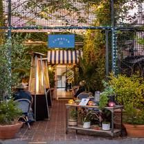 photo of lunetta restaurant