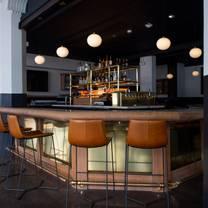 photo of tribune restaurant
