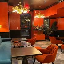 photo of bixi restaurant