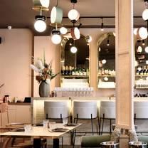 photo of ukiyo restaurant