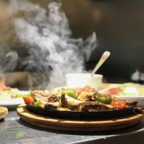 photo of el vaquero - perrysburg restaurant