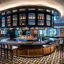 photo of yardbird southern table & bar - washington d.c. restaurant