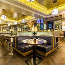 st pancras brasserie by searcysのプロフィール画像