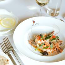 photo of hart's kitchen restaurant