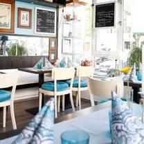 photo of lima lima cafe restaurant