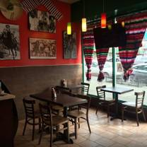 photo of viva mexico mexican cuisine restaurant