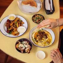 foto von bobbe speisesalon restaurant