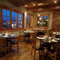 photo of olivadi restaurant