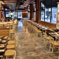 photo of 11 hanover greek restaurant