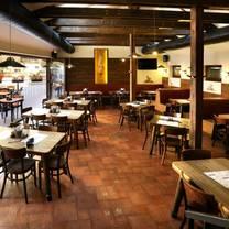 photo of kozlovna lidická restaurant