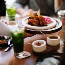 foto de restaurante teya - gastronomía yucateca viva