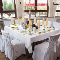 photo of zate restaurant
