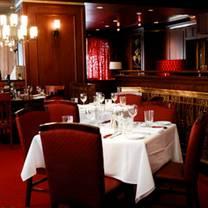 photo of hyde park prime steakhouse-cleveland restaurant