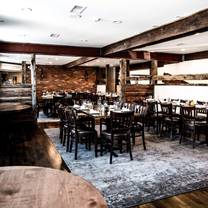 photo of barnwood grill- yorktown heights restaurant