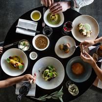 foto von tarrawarra estate restaurant restaurant