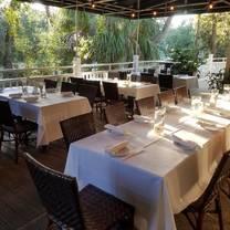 photo of flatbread grill & bar restaurant