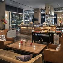 photo of southgate bar & restaurant restaurant