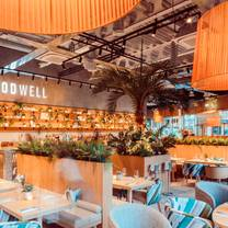 photo of foodwell restaurant