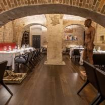 photo of gallery 44 restaurant