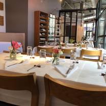 photo of sungari pearl restaurant restaurant