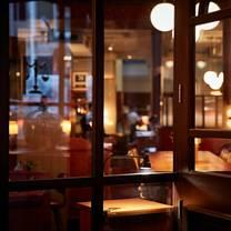 photo of merchants tavern restaurant
