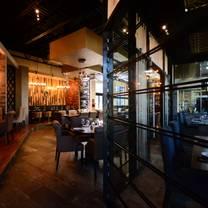 foto de restaurante lakuria