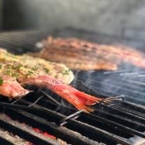 el coste cevicheria & grillのプロフィール画像