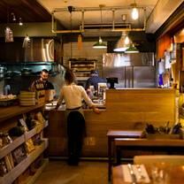 foto von enoteca delle langhe restaurant