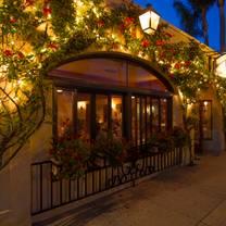 photo of toma restaurant & bar restaurant