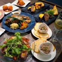 taste of okinawaのプロフィール画像